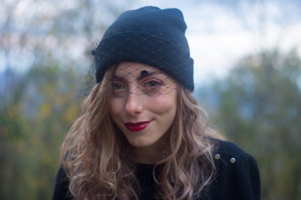 cappello con veletta-11