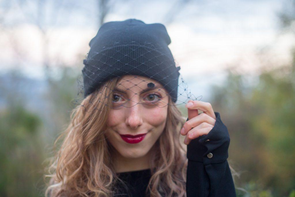 cappello con veletta-2