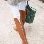 cognac-outfit-1