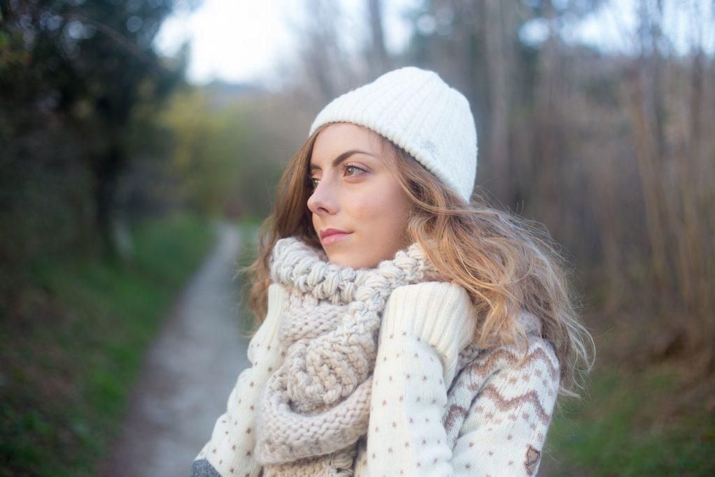 maglione di lana-2