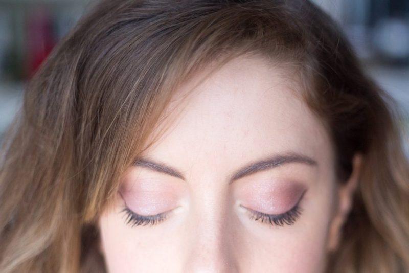makeup-capodanno-4