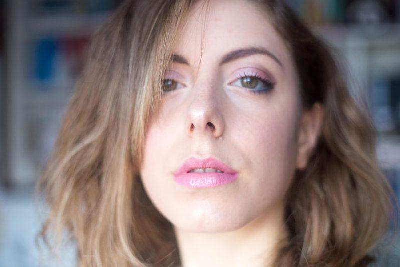 makeup-capodanno-5
