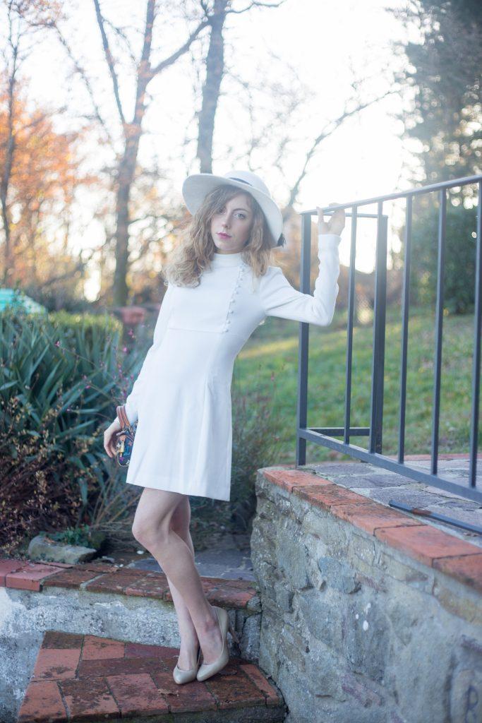 victorian-dress-6