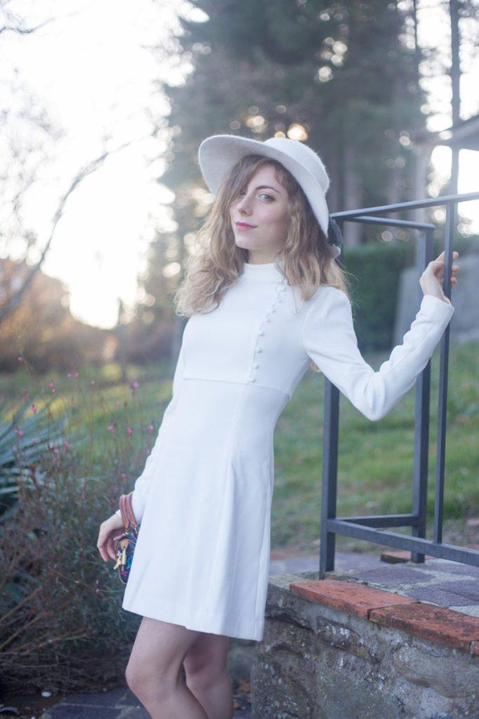 victorian-dress-7