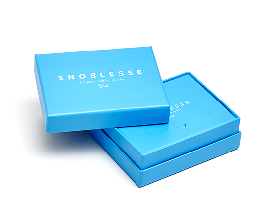 Snoblesse-Gifbox-Sequence-6-1