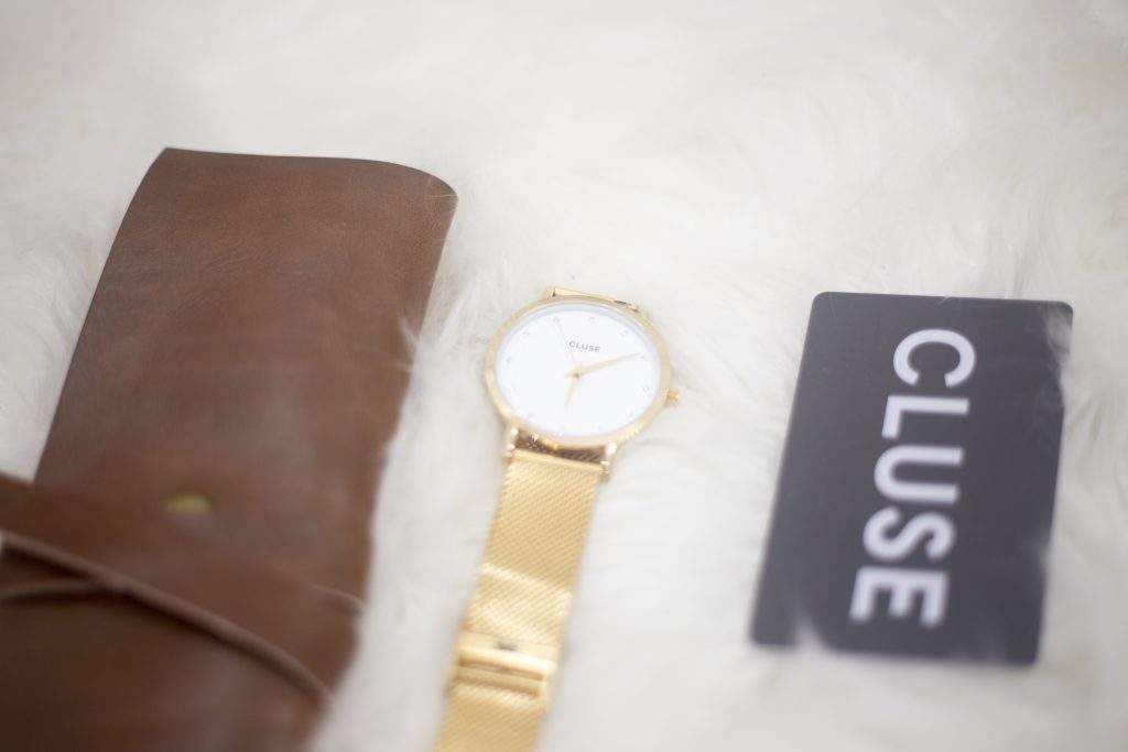 cluse-watch-4