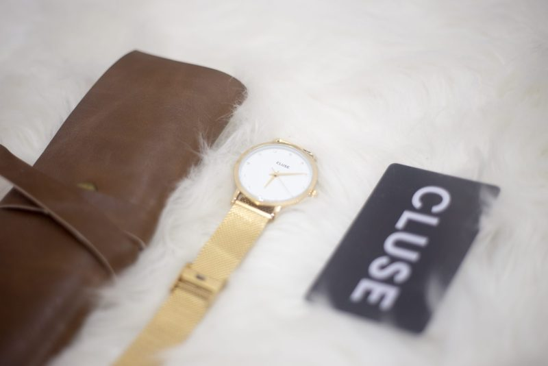 cluse-watch-5