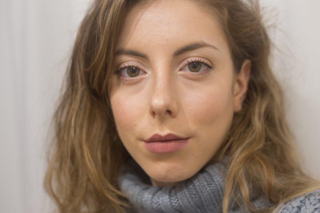 my-nomakeup-makeup-2