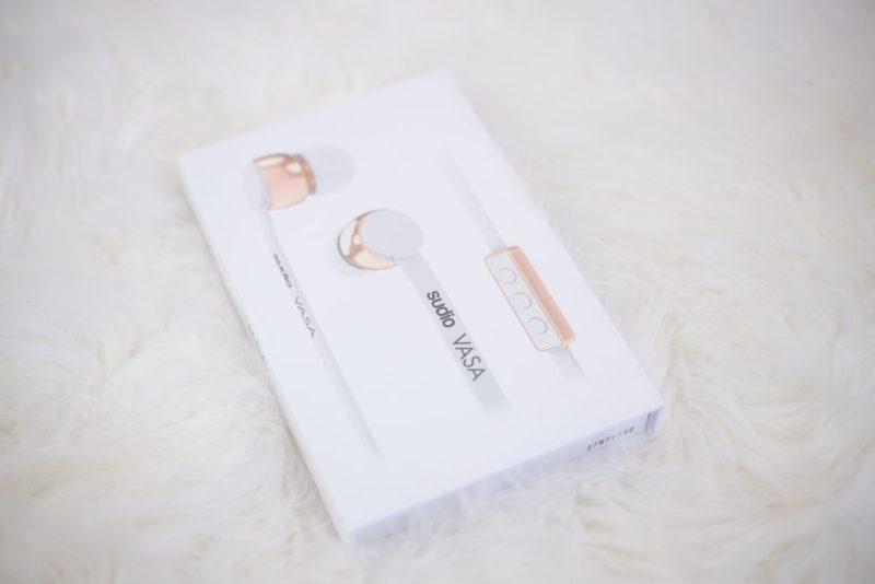 sudio-earphones