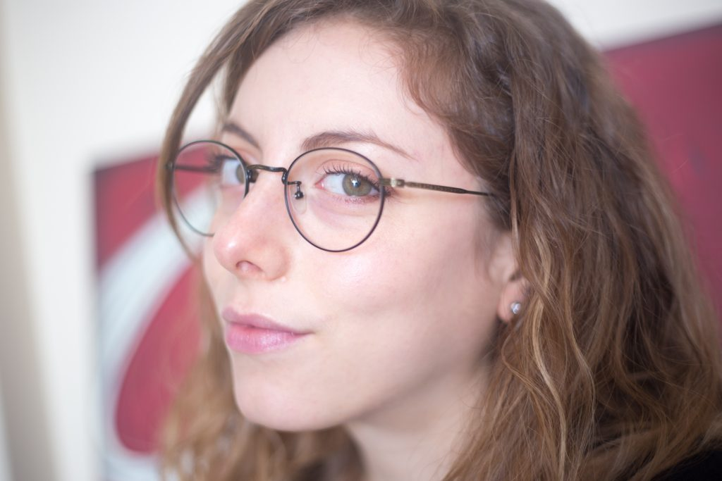 occhiali-firmoo-4