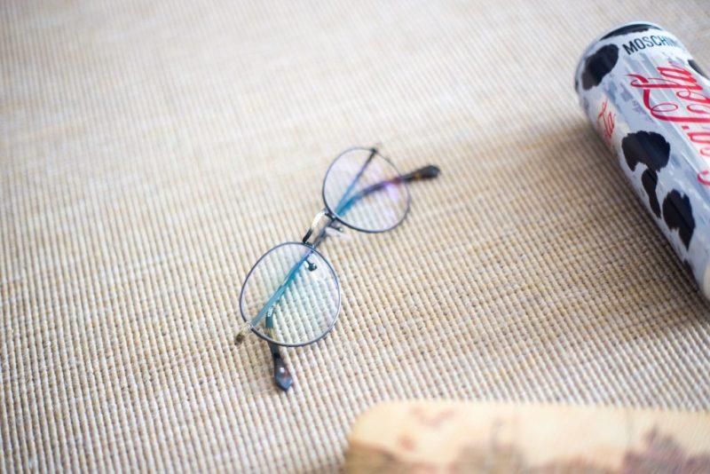 occhiali-firmoo-5