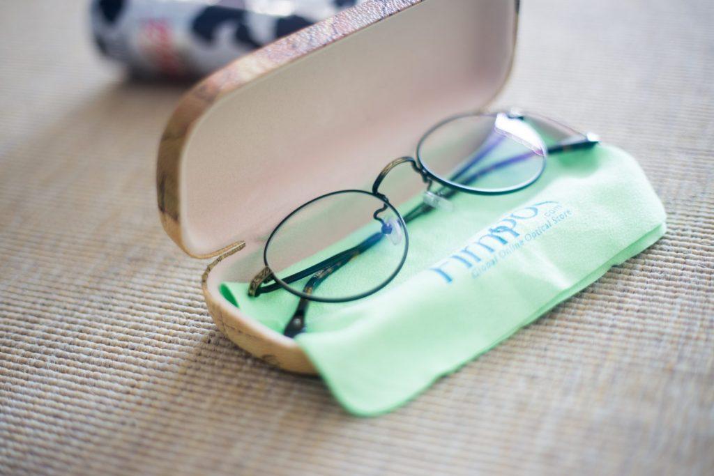occhiali-firmoo-6