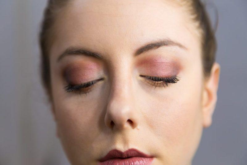 vamp-red-makeup-look