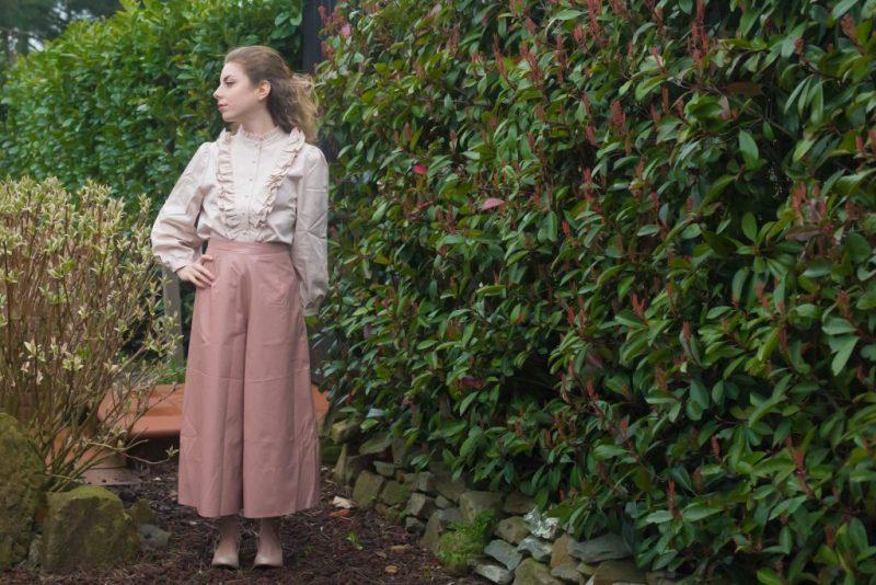 Come vestirsi per Pasqua