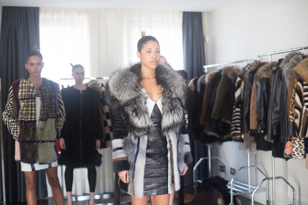 Settimana della moda di Milano-5