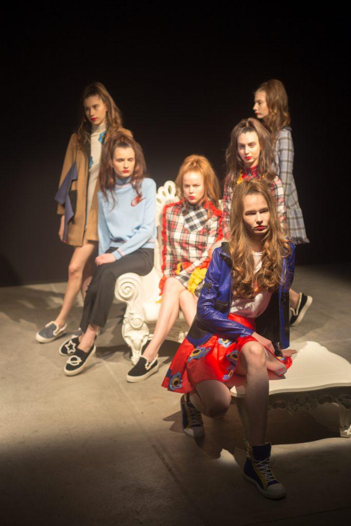 Settimana della moda di Milano-7