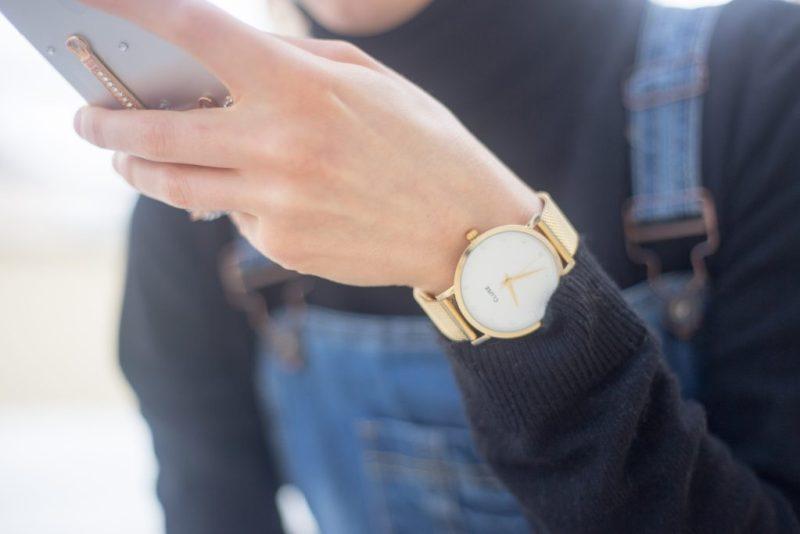 orologi cluse-4