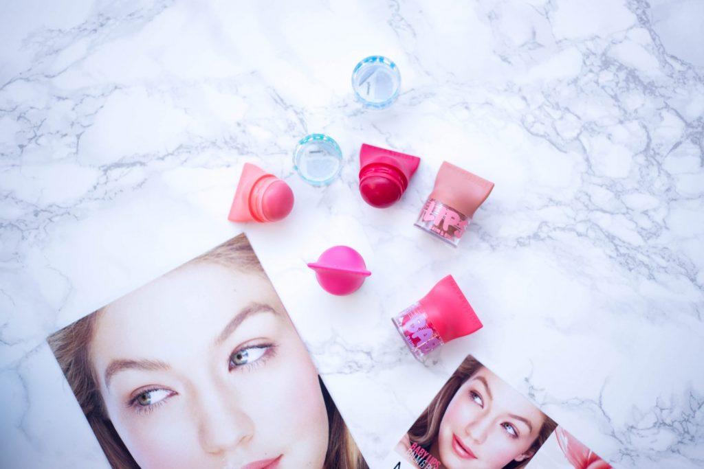 baby lips blush balm maybelline (2 di 8)