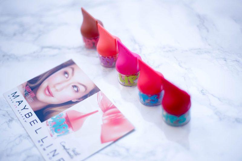 baby lips blush balm maybelline (7 di 8)