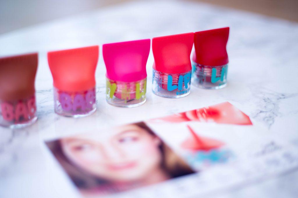 baby lips blush balm maybelline (8 di 8)
