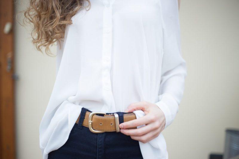 cold shoulder shirt-11