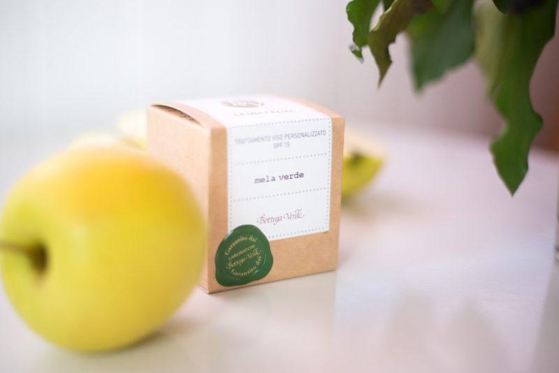 crema bottega verde personalizzata-3