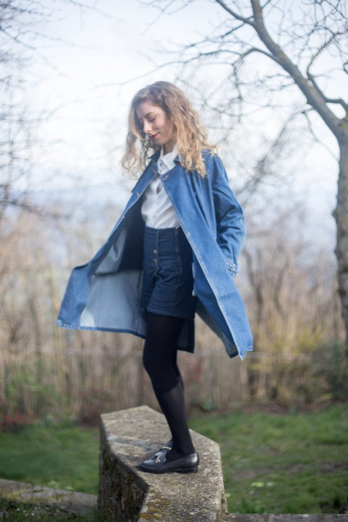 denim duster coat-2