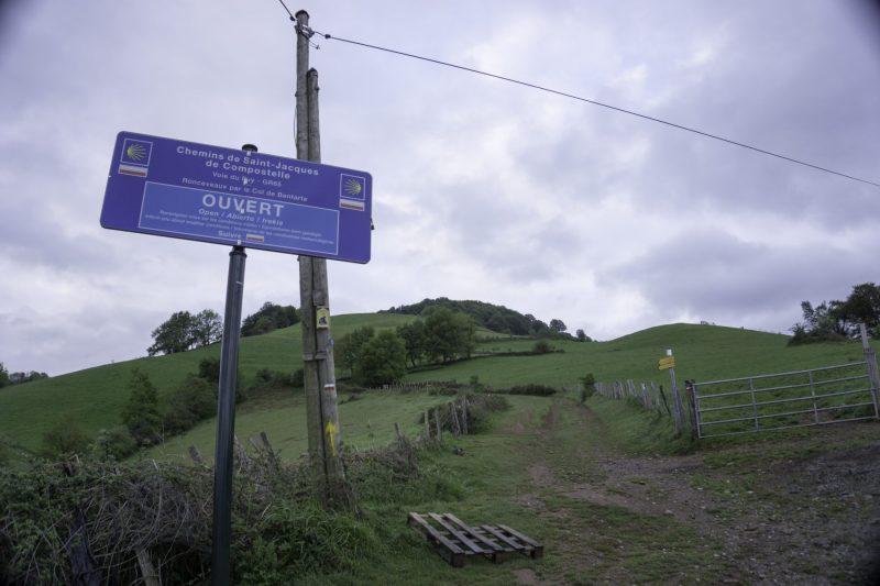 camino de santiago saint jean pied de port-12