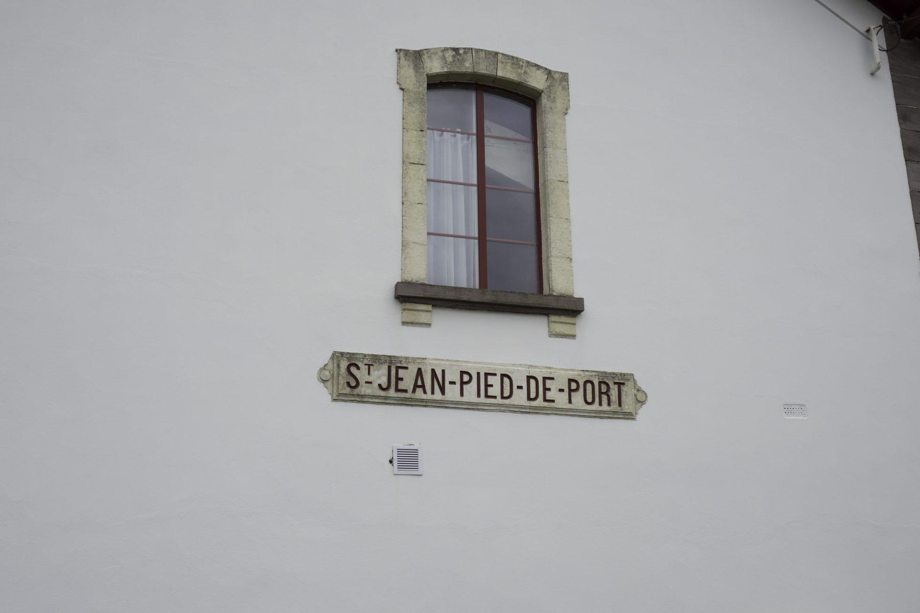 camino de santiago saint jean pied de port-2