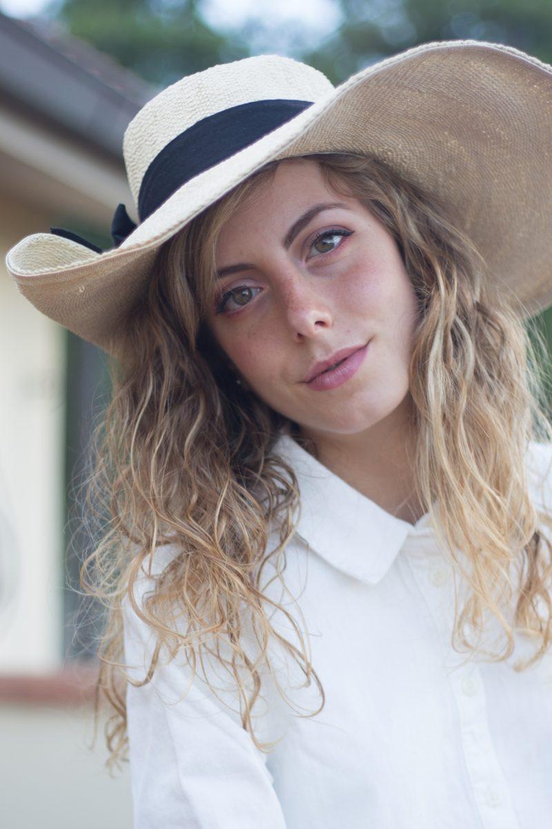 cappello-in-paglia-4