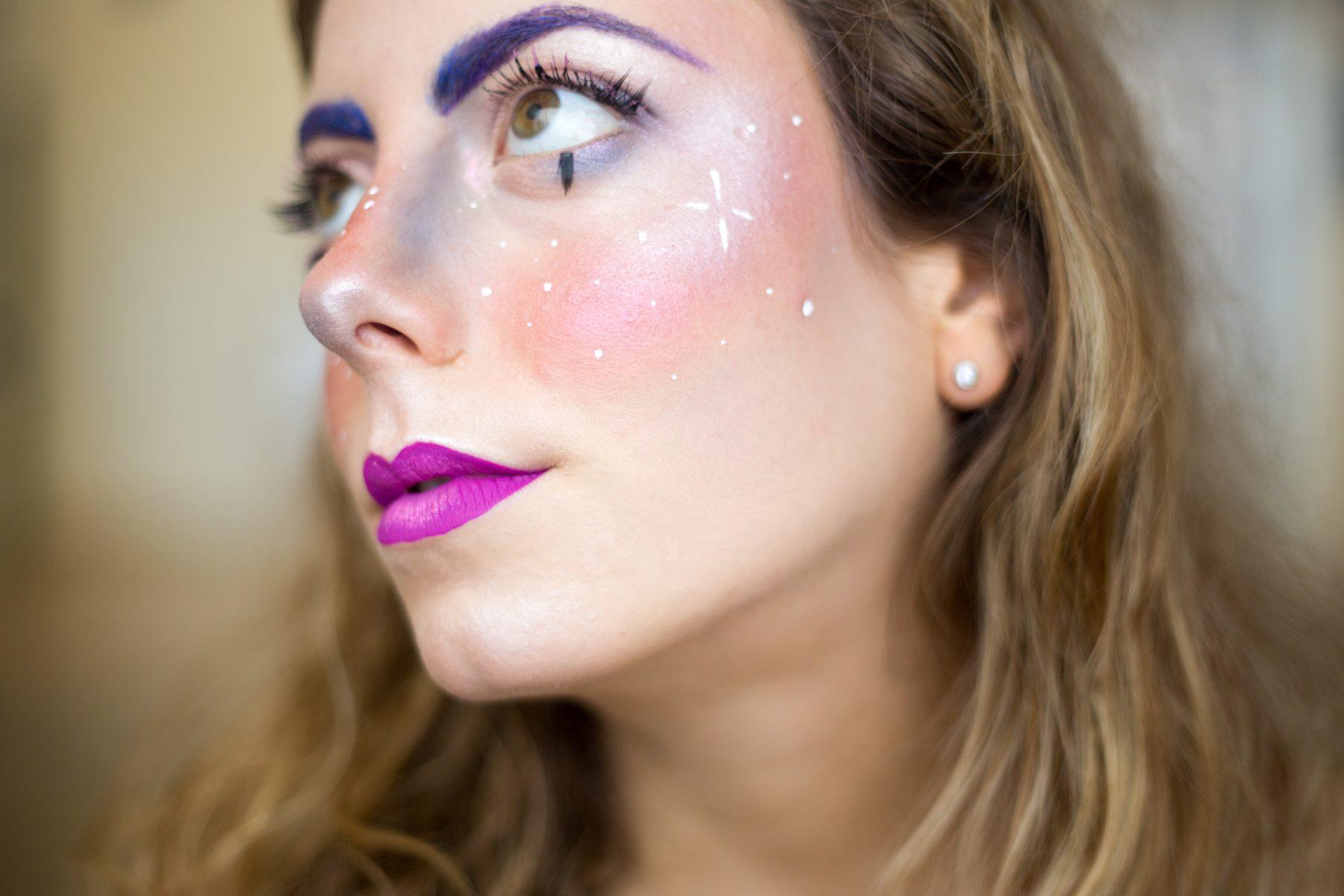 galaxy-makeup-6