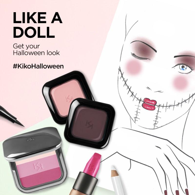 like-a-doll