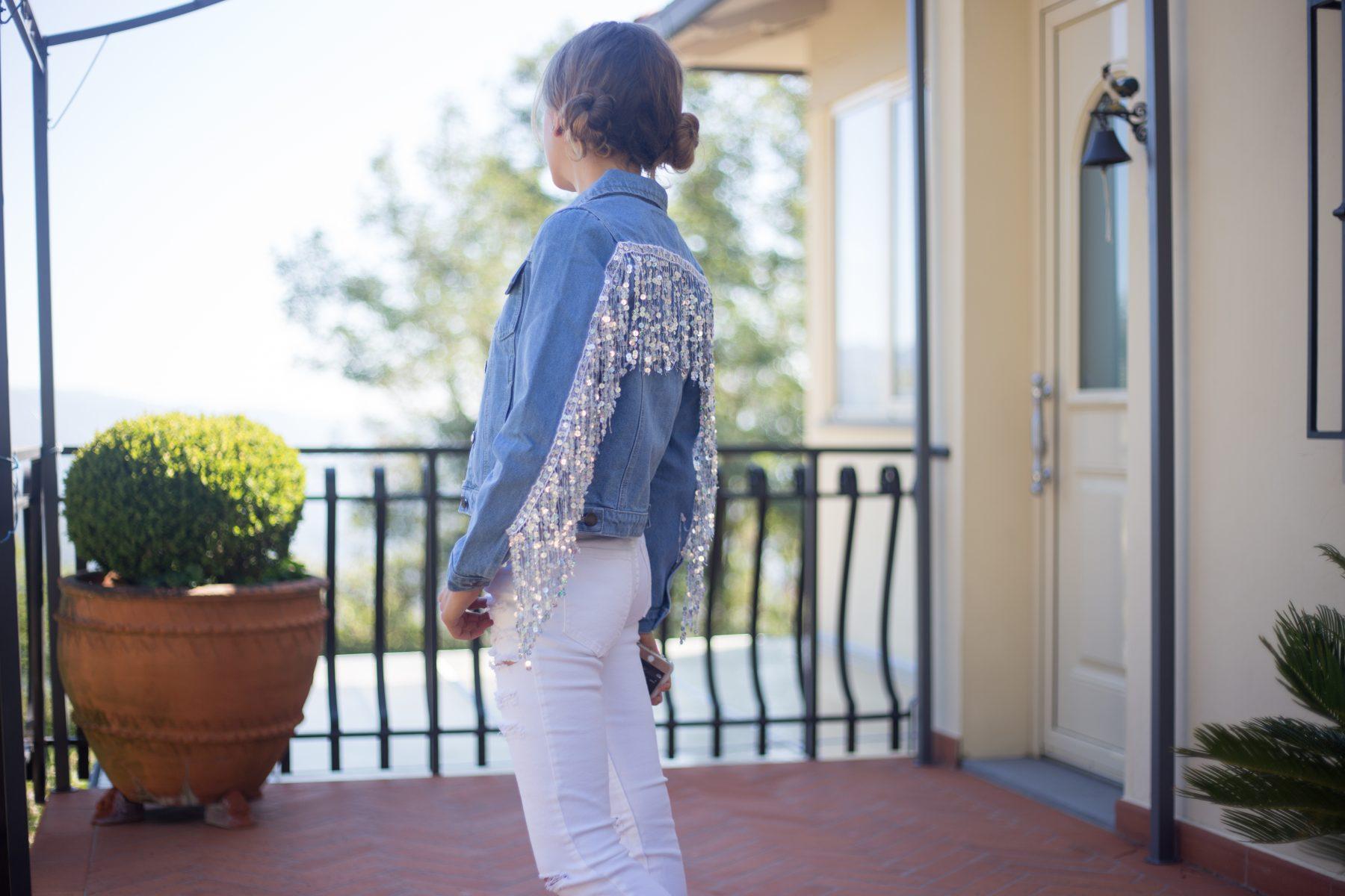 giacca-jeans-frange-3