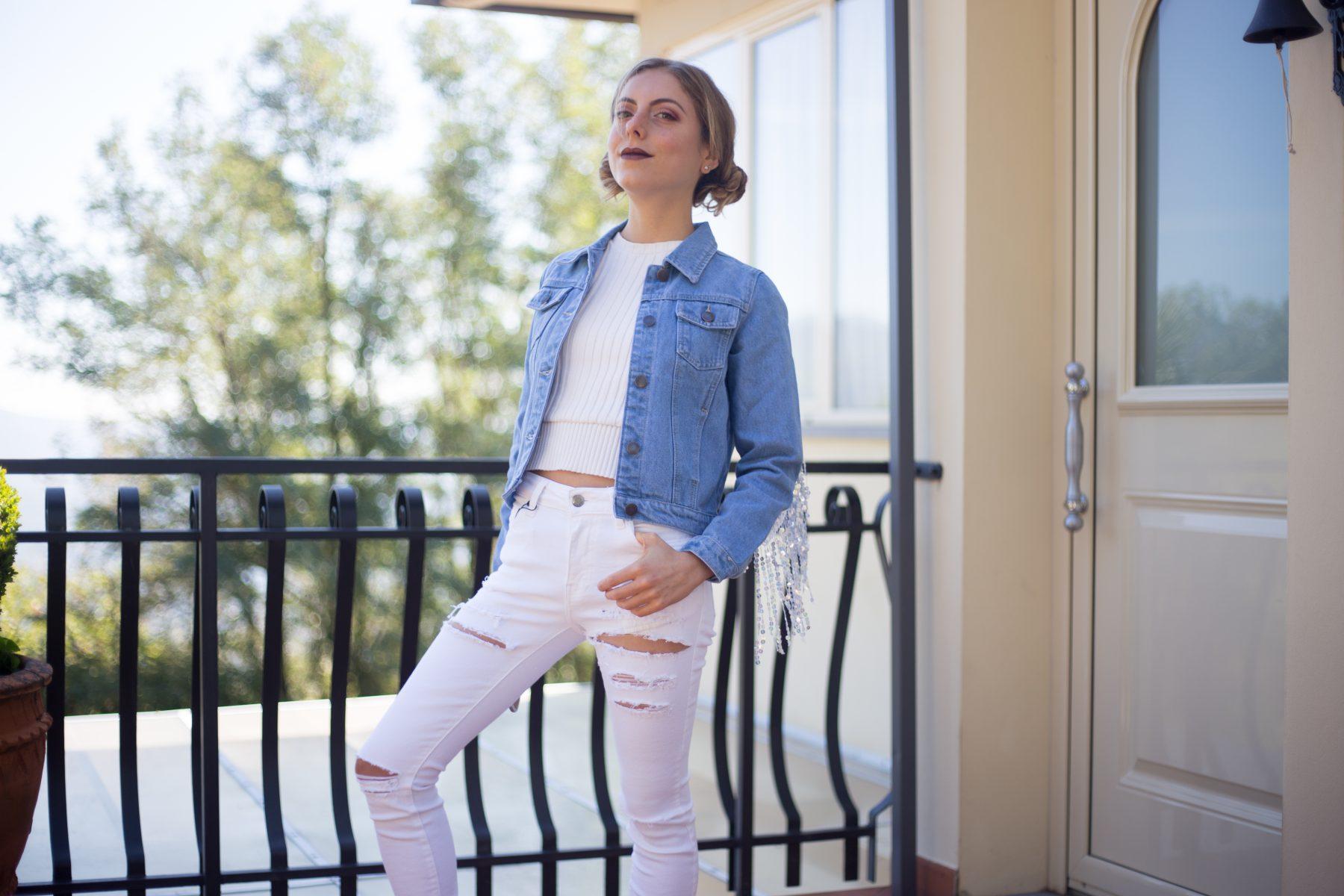 giacca-jeans-frange-9