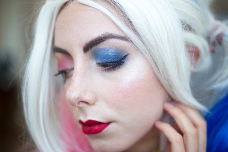 harley-quinn-makeup-4