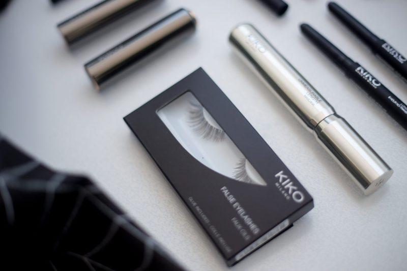 kiko-halloween-makeup-4