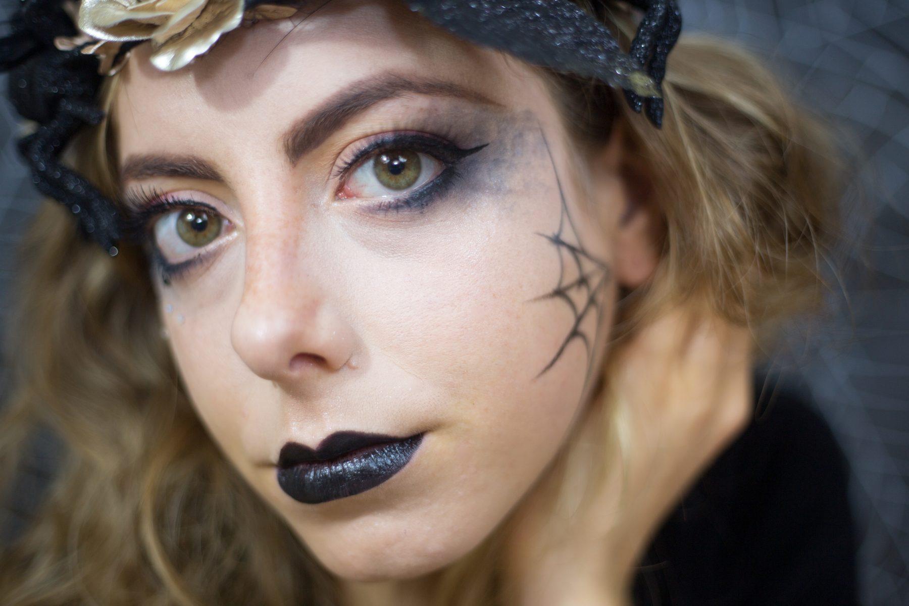makeup-strega-3
