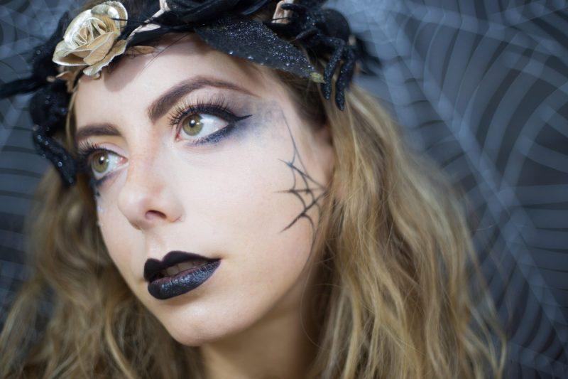 makeup-strega-5