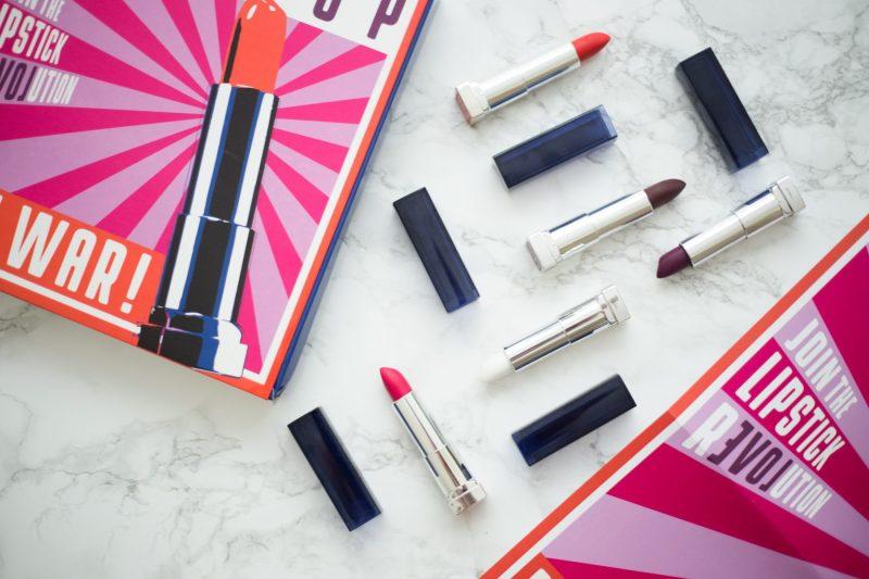 color-sensational-the-loaded-bolds-16