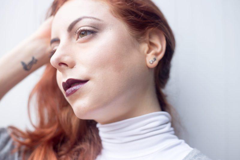 eva-xfactor-2016-plum-lips-makeup-tutorial3