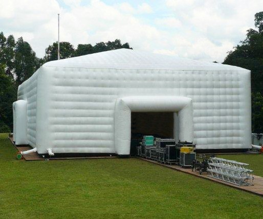 inflatable-party-tent-for-sale-954
