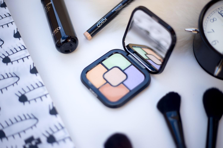 kiko-makeup-inverno-2016-3