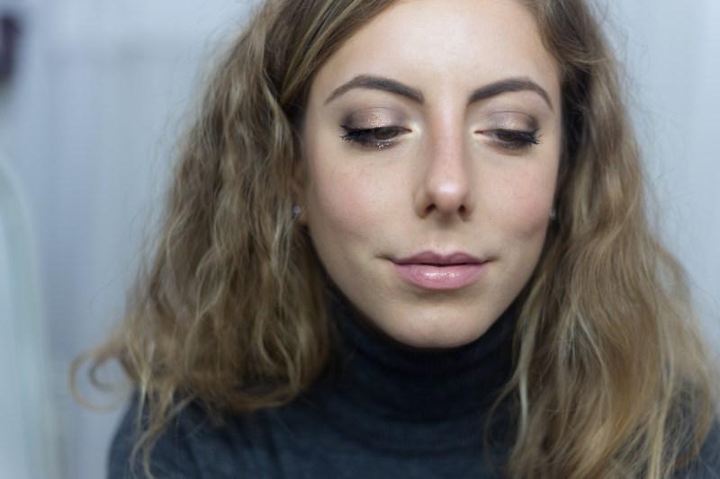 makeup-kiko-2016-2