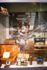Tassenmuseum