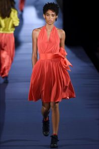 flame alexis mabille