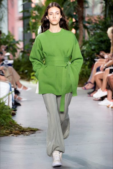 greenery lacoste