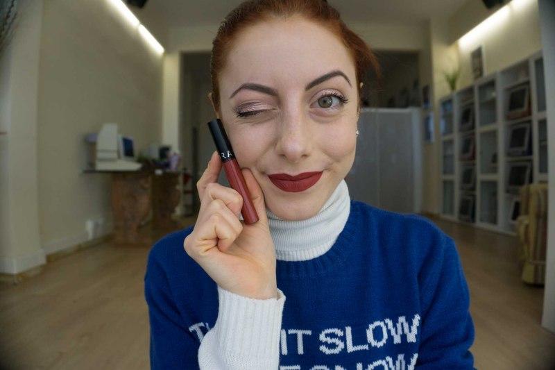 lip stain sephora