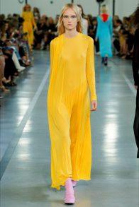 primrose yellow pucci