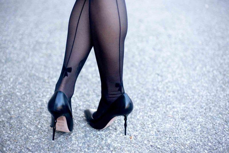 scarpe mambrini