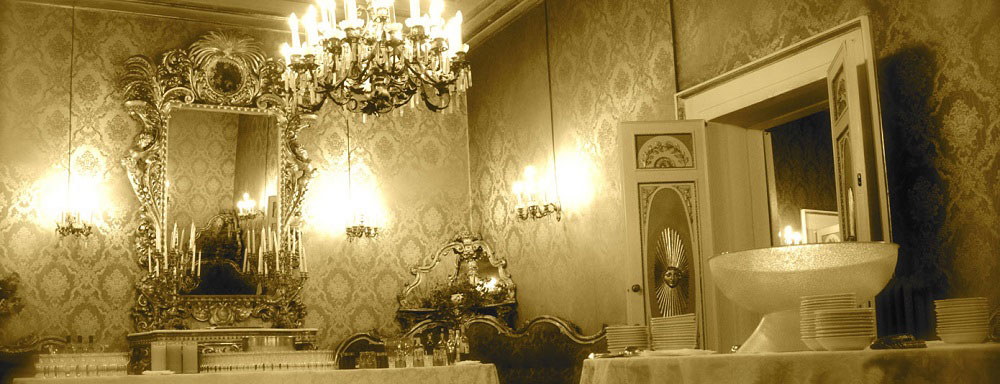 location per matrimoni a firenze